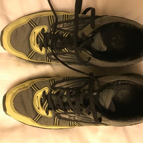 lägsta pris bästa stället utlopp Icebug Shoes | Studded Waterproofinsulated Running Shoe | Poshmark